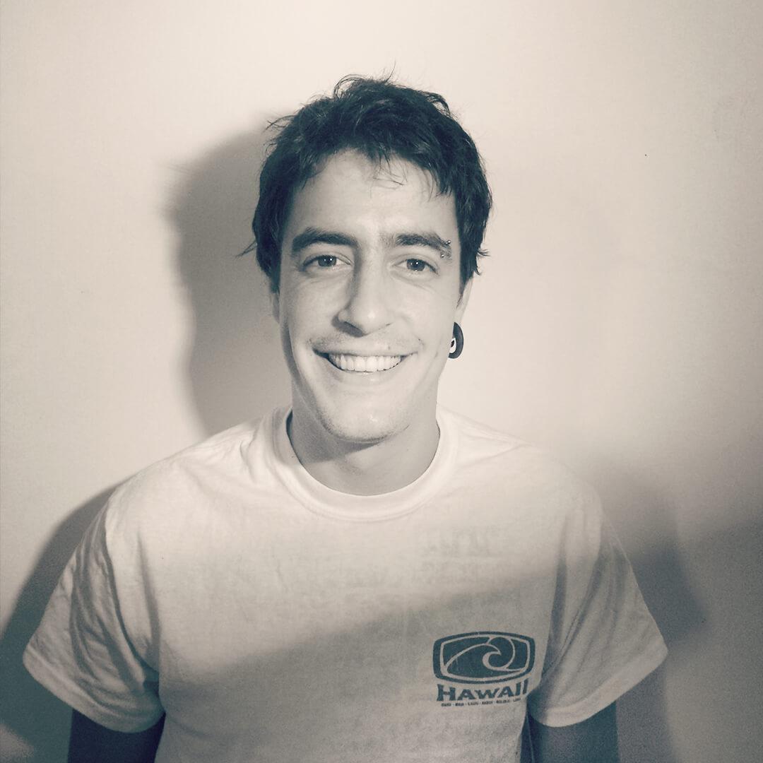 Tom Lopez