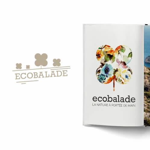 ecobalade plaquette de présentation print